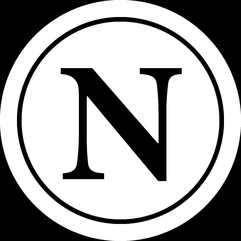 Nicola Giardina Logo